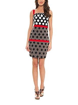 ALMATRICHI Kleid