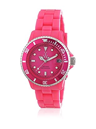 ToyWatch Reloj de cuarzo Woman 35 mm