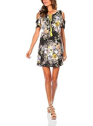 Romantik Paris Kleid Jasmin