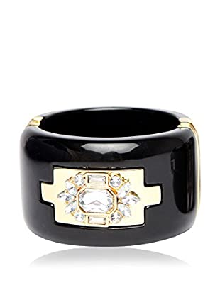 Alibey Armband  goldfarben
