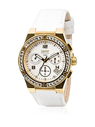 ESPRIT Collection Quarzuhr Woman Pherousa 36.0 mm