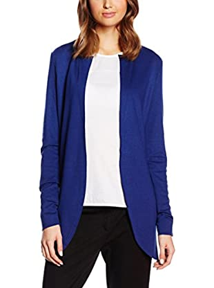 Rich & Royal Cardigan