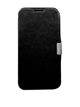 imperii Funda Magnetic Lock Samsung Galaxy S5 Negro