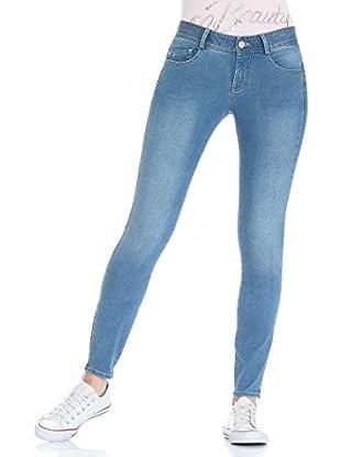 Deha Jeans