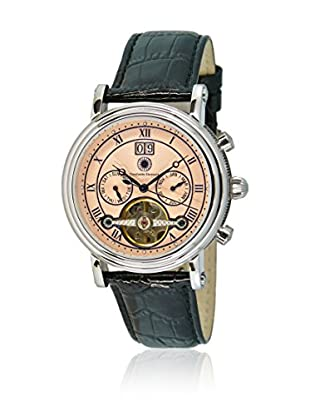 Constantin Durmont Reloj automático Man 118116  42 mm