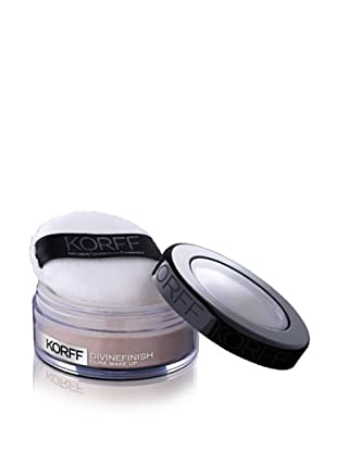 KORFF MILANO Fluid Foundation 04 Haselnuss 30 ml, Preis/100 ml: 83.16 EUR 10 g