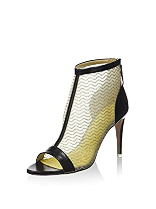 Mambrini Sandalette Pacha