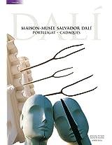 Maison-musee Salvador Dali: Portlligat-cadaques