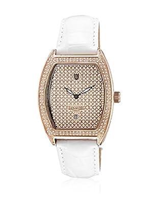 LANCASTER Reloj de cuarzo Woman Intrigo pavè 40 mm