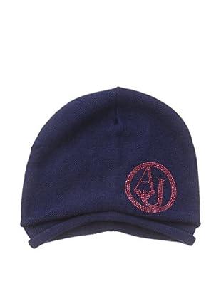 Armani Jeans Mütze