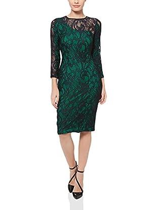 The Jersey Dress Company Kleid 3345