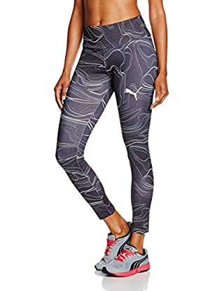 Puma Leggings Elevated