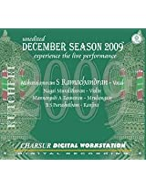 December Season 2009