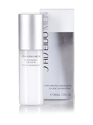 Shiseido Moisturizing Emulsion Fluide Hydratant, 100 ml, Preis/100ml: 32.95 €
