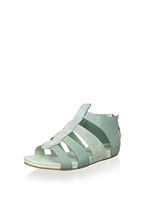 Australia Luxe Collective Women's Alegra Open Sandal (Bay)