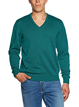 Maerz Pullover 490400