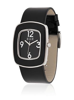 Elle Reloj EL20015S04C
