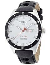 Tissot T0444302603100 Wrist Watch - For Men