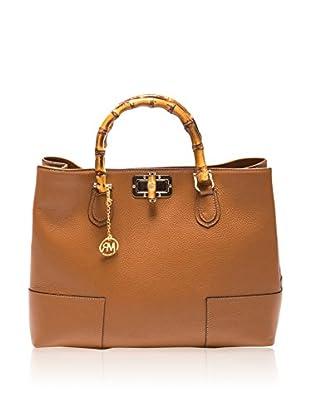 Amato Best of Italian Handbags   Moda italiana e del design di marca  YP27