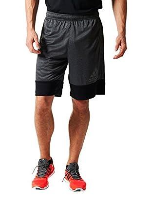 adidas Trainingsshorts Prime