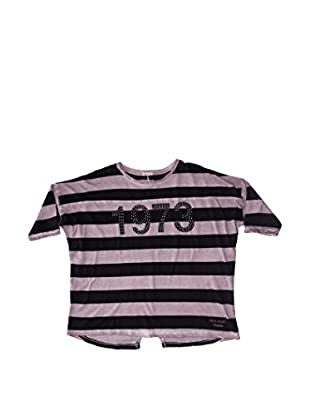 Pepe Jeans London Camiseta Manga Corta Earleen