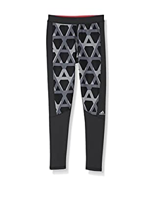 adidas Leggings TF LT TRIOVER