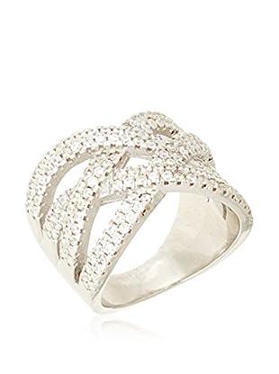 ANDREA BELLINI Ring