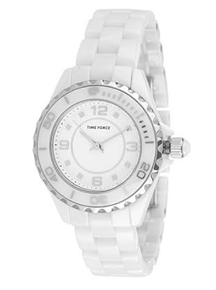 Time Force Reloj TF4184L02M