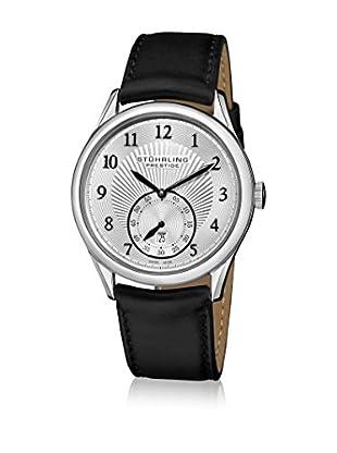 Stührling Original Uhr mit schweizer Automatikuhrwerk Man Levant 42 mm