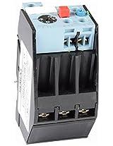 Siemens Thermal Overload Relay (Black & Blue)