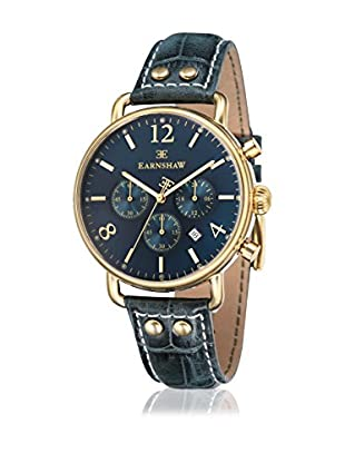 THOMAS EARNSHAW Reloj de cuarzo Man ES-8001-06 43 mm
