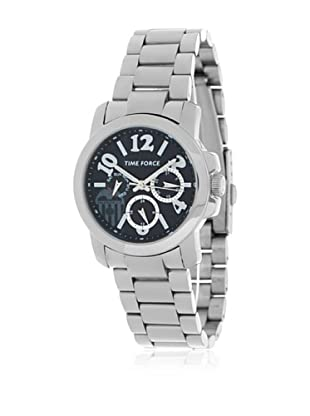 Time Force Reloj de cuarzo Kids TF3363L01M  35 mm