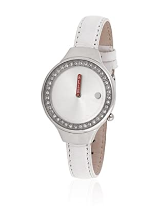 Elle Reloj EL20107S07C