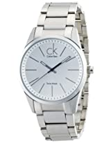 Calvin Klein, Watch, K2241120, Men's