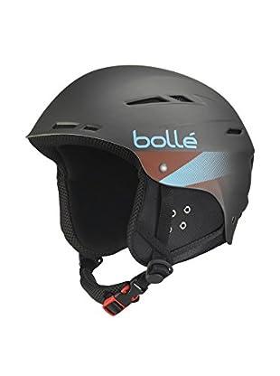 BOLLE Casco de Esquí B-Fun