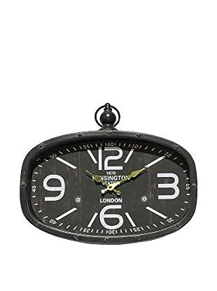 Home Ideas Reloj De Pared Kensingtonstation
