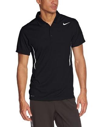 Nike Poloshirt Power UV