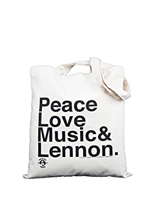 Schultertasche  John Lennon