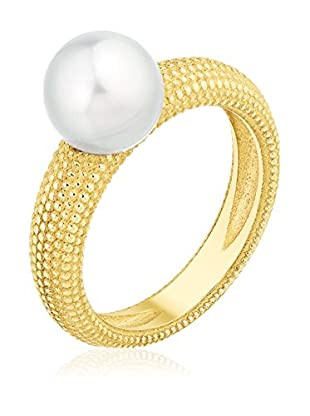 So Fine Pearls Ring