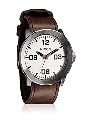 Nixon Quarzuhr Man A2431113 48.0 mm