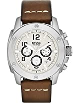 Fossil Modern Machine Mens Watch Fs4929