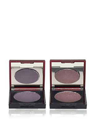 Kevyn Aucoin The Essential Eye Shadow Duo, Passion/Midnight