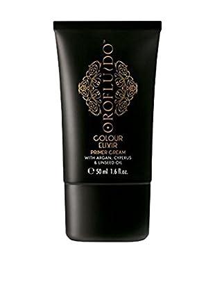 Revlon Crema Capilar Primer Cream Oro Fluido 50 ml