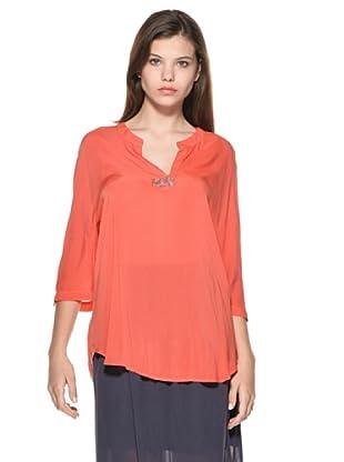 Eccentrica Azulsa Tegan (Naranja)
