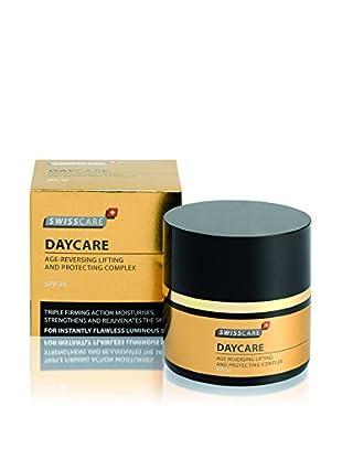 SWISSCARE Gesichtscreme DayCare 50 ml, Preis/100 ml: 75.9 EUR