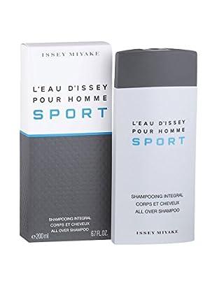 Issey Miyake Dusch-Shampoo L