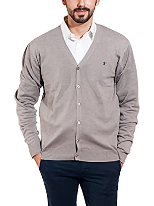 ROYAL POLO CUP JT Cardigan