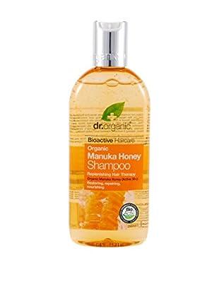 Dr Organic Shampoo Manuka Honey 250 ml