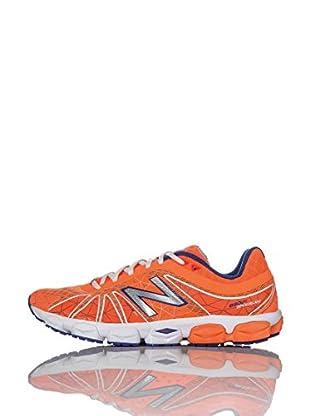 New Balance Sneaker M890Go4