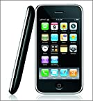 Apple iPhone 3G 8GB - Unlocked